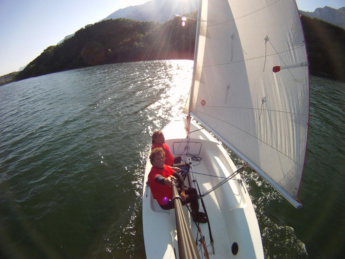 vela-barca-windvalley-surfcenter-sport-e-bar-lago-di-cavedine (3)