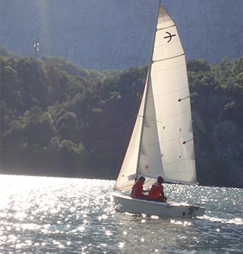 windvalley-surf-center-lago-di-cavedine-sport-vela-kayak (11)
