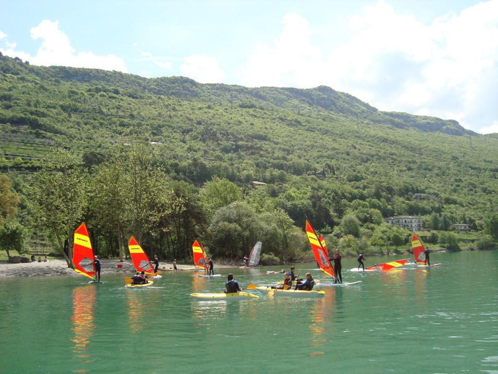windvalley-surf-center-lago-di-cavedine-sport-vela-kayak (19)