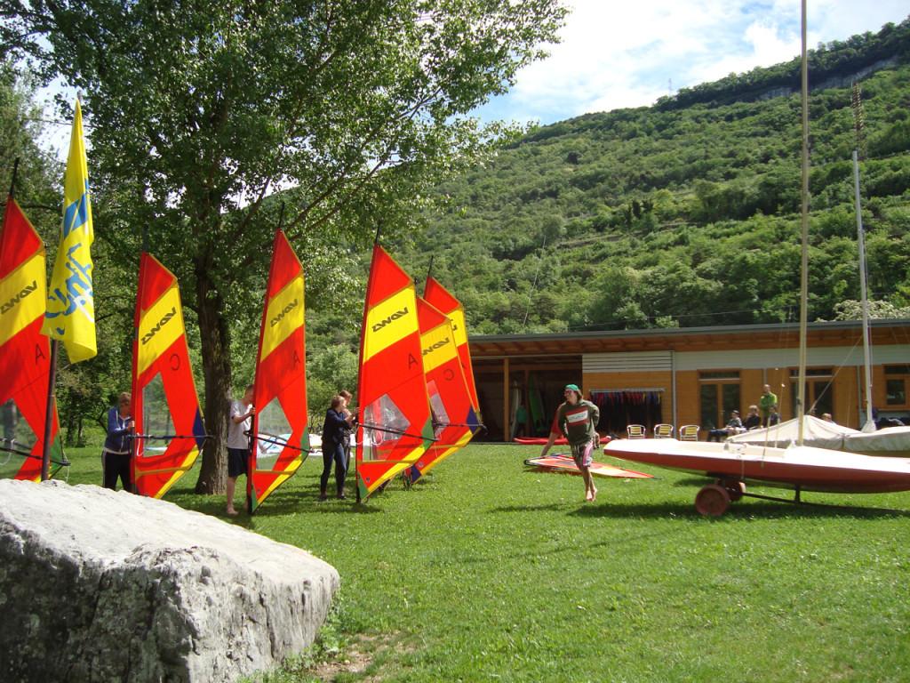 windvalley-surf-center-lago-di-cavedine-sport-vela-kayak (24)