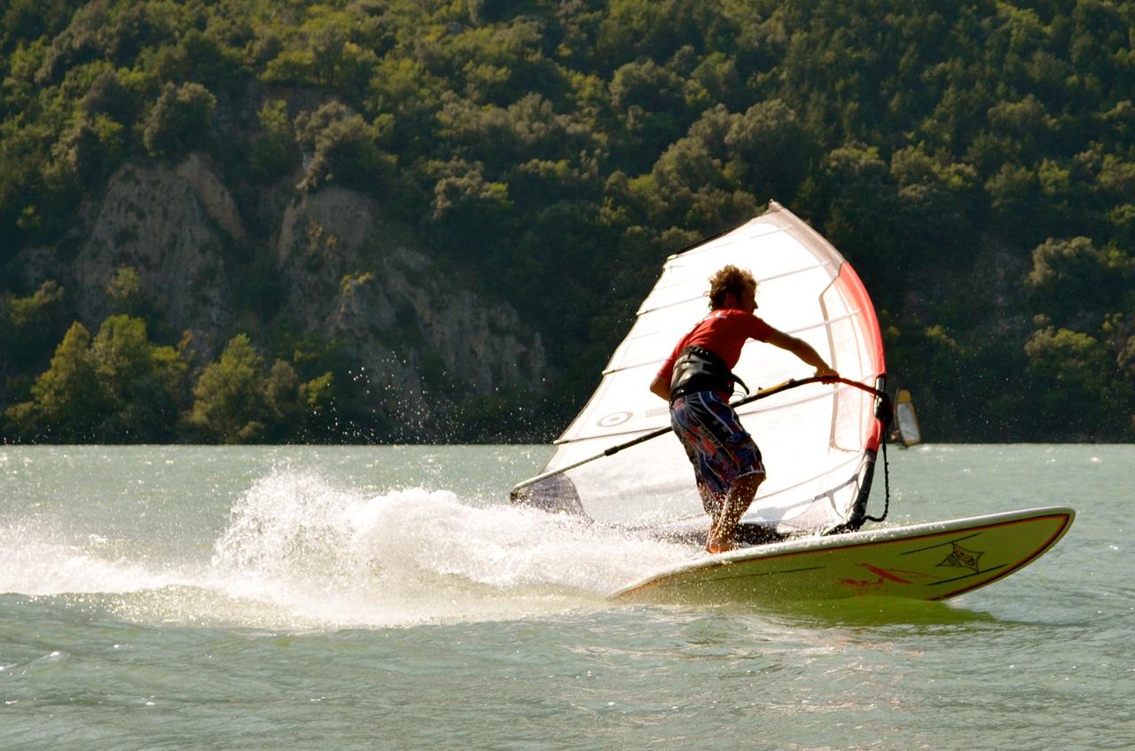 windvalley-surf-center-lago-di-cavedine-sport-vela-kayak (5)