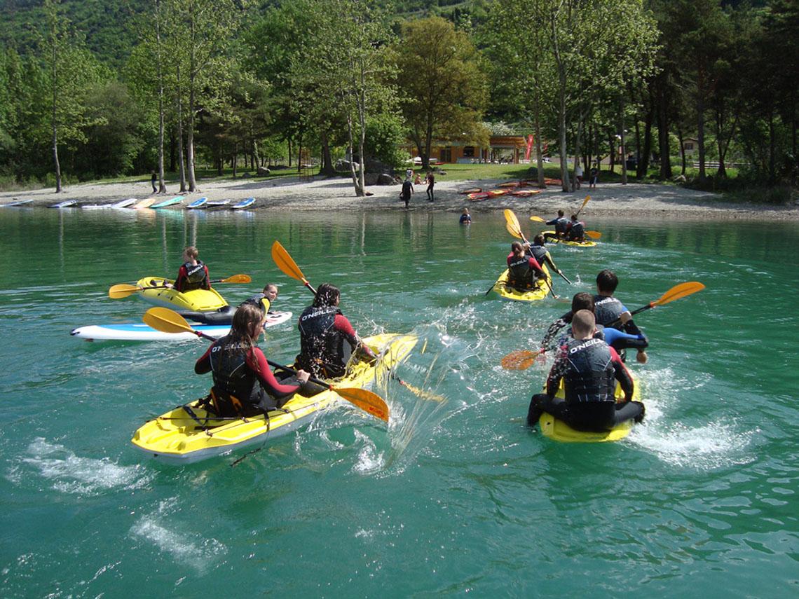 windvalley-surfcenter-sport-e-bar-lago-di-cavedine (2)