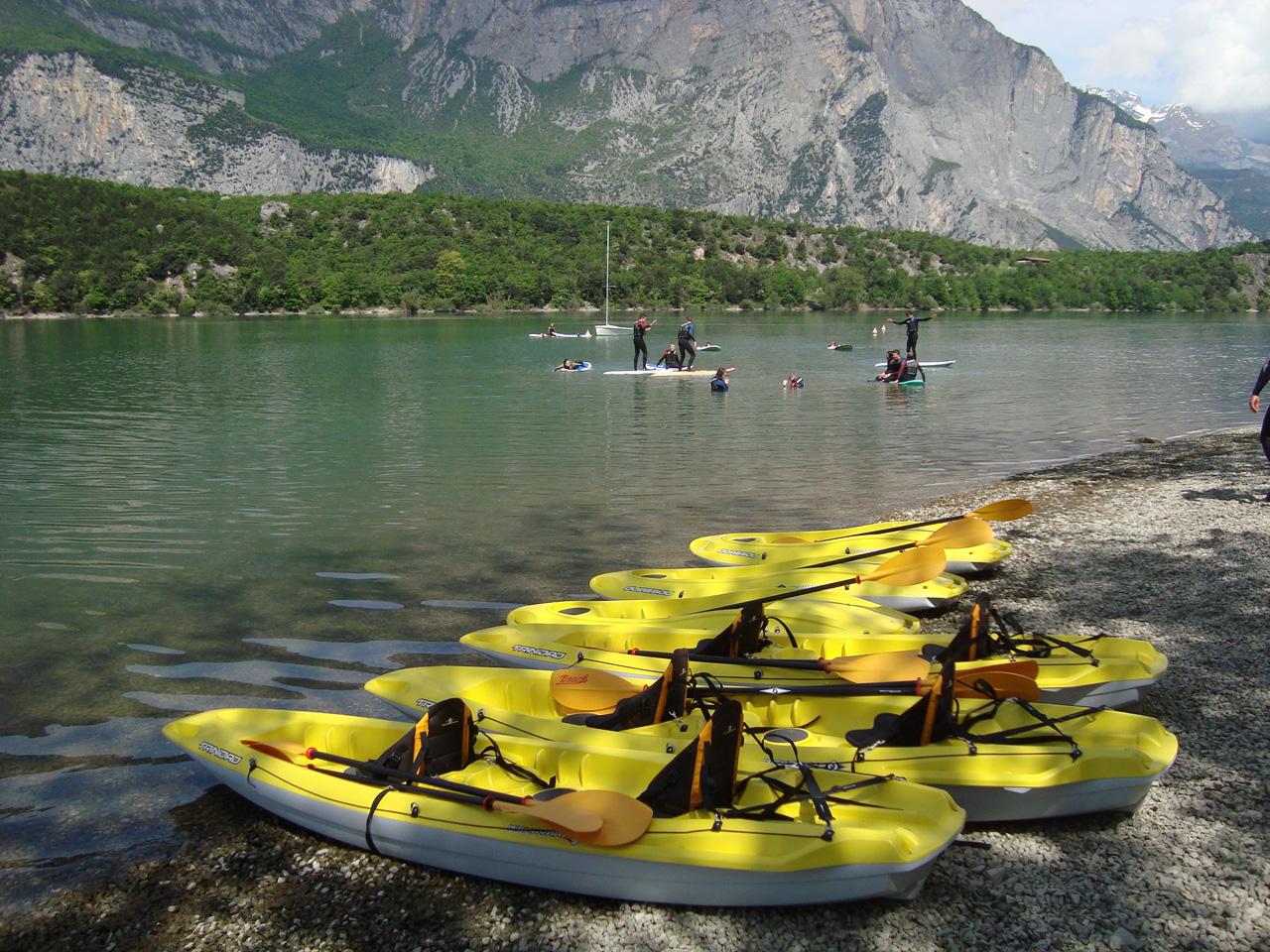 windvalley-surf-center-lago-di-cavedine-sport-vela-kayak (12)